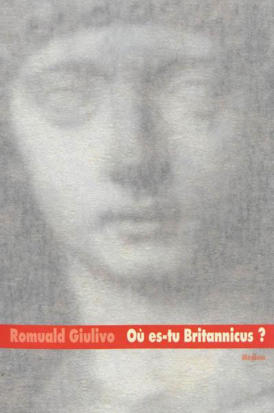 LES LECTURES DU CERCLE RESTREINT (2014)