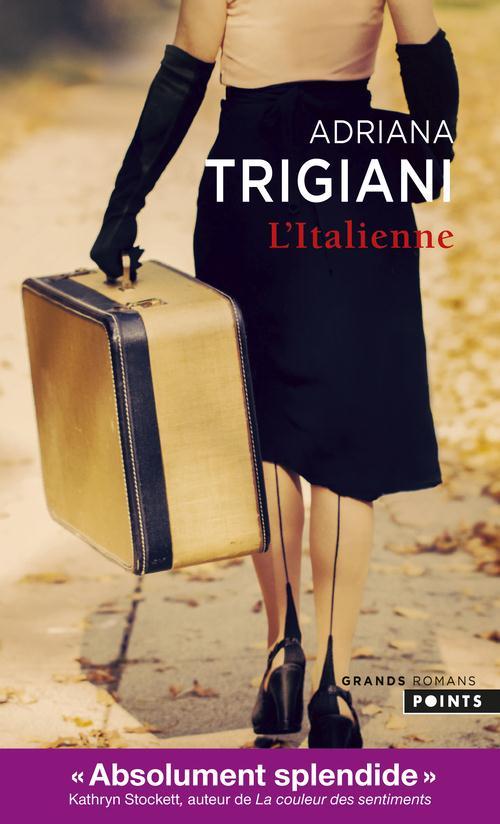 Trigiani